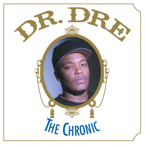 24 The Chronic.jpg