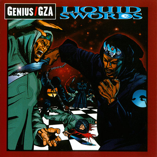 21 Liquid Swords.jpg