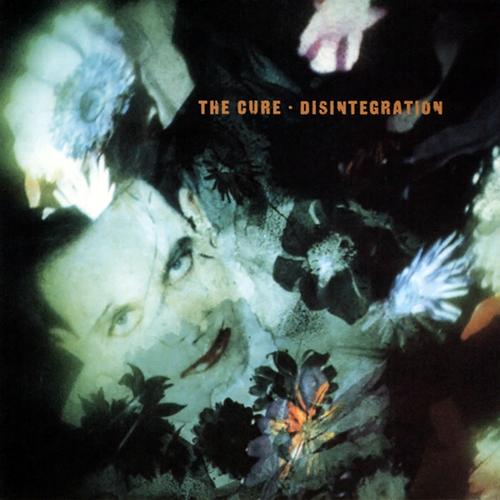 18 Disintegration.jpg