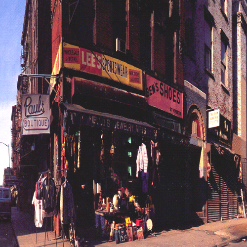 16 Paul's Boutique.jpg