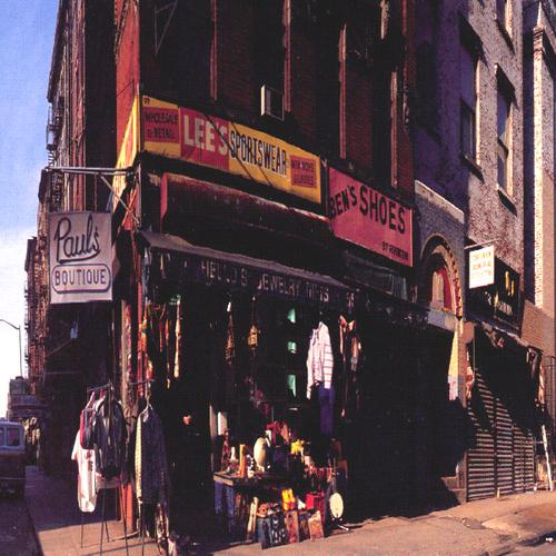 16 Paul's Boutique.jpg