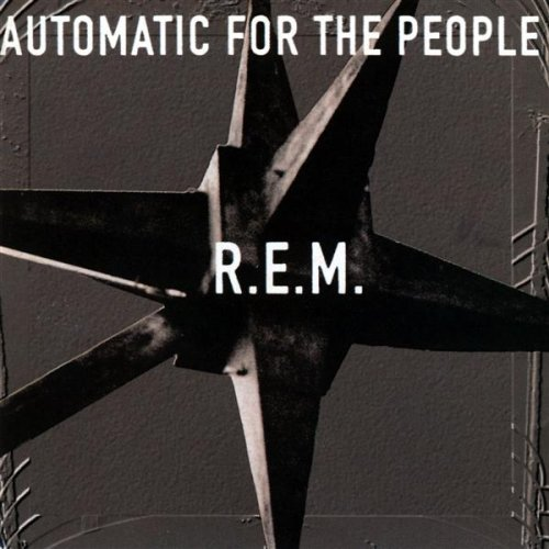 07 Automatic for the People.jpg