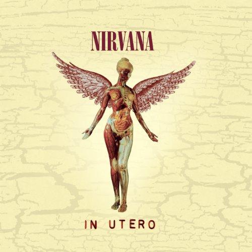 04 In Utero.jpg