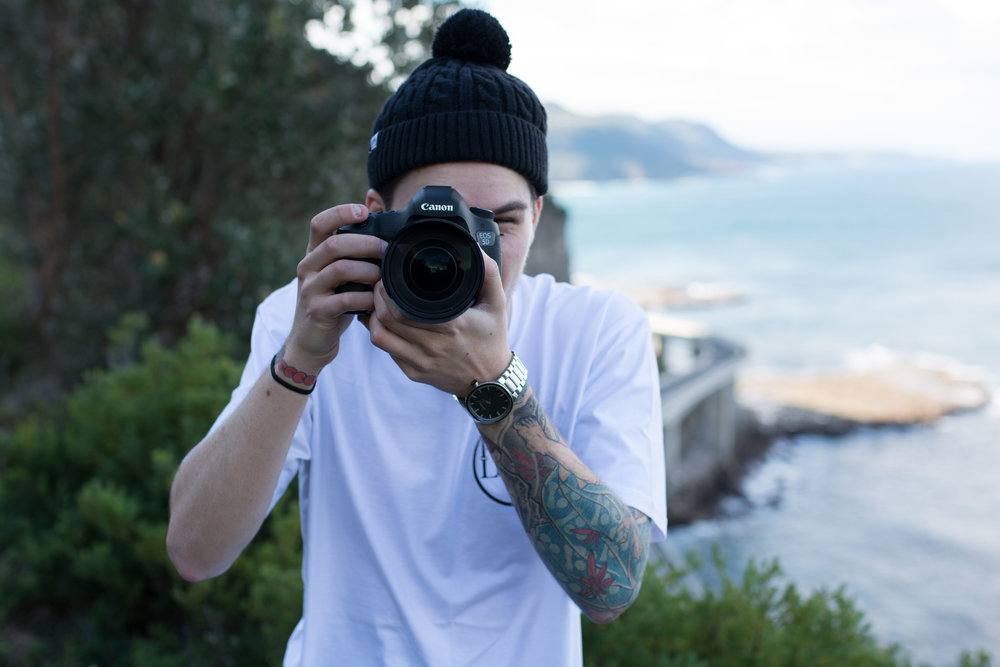 Sydney_2016_LOWRES-31.jpg