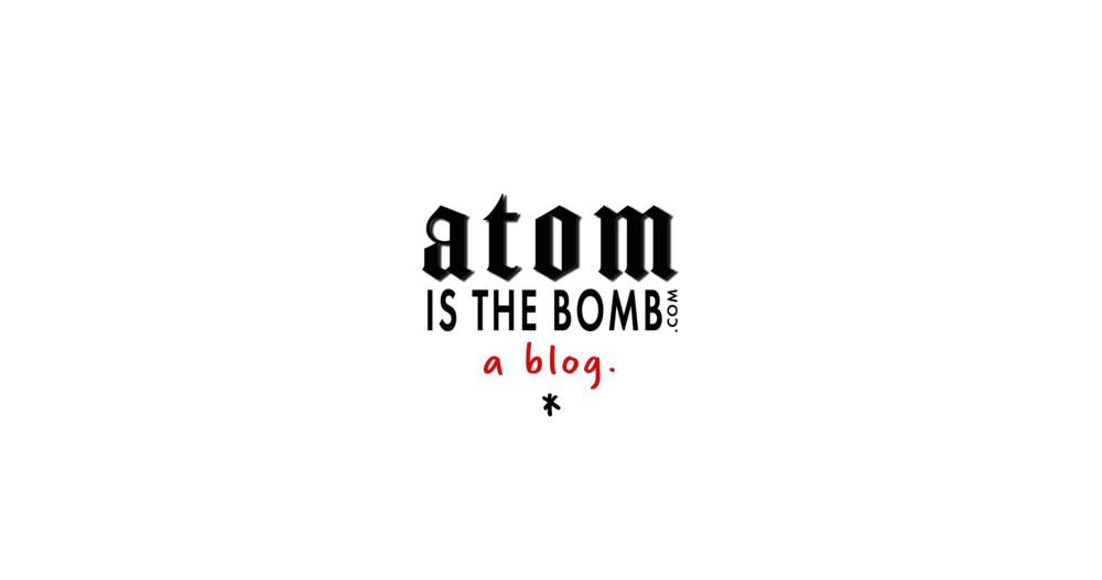 atom--blog.png