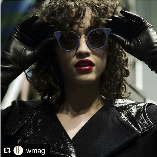 @ladypriests@wmag.png