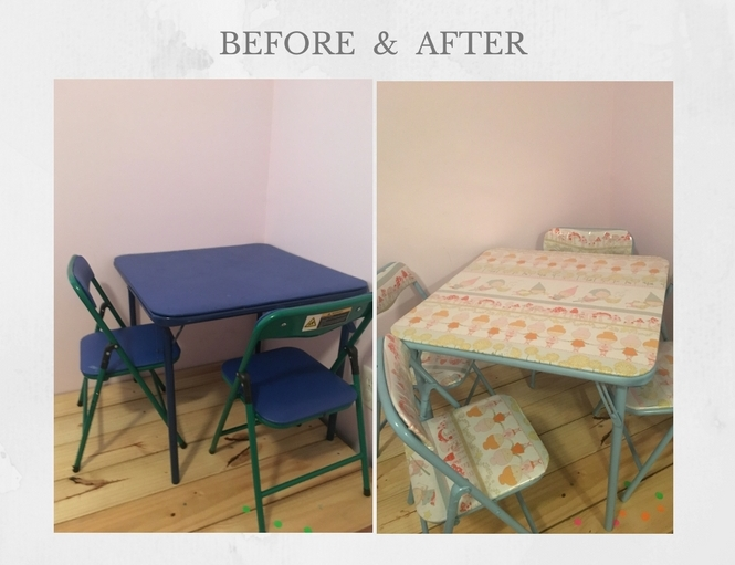 Table Makeover Before After.jpg