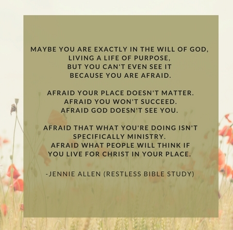 Jennie Allen Quote.jpg