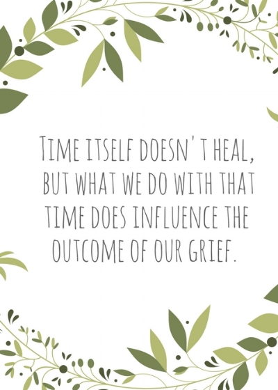 Time Heals Quote.jpg