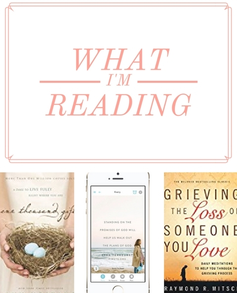 what i'm reading image.jpg