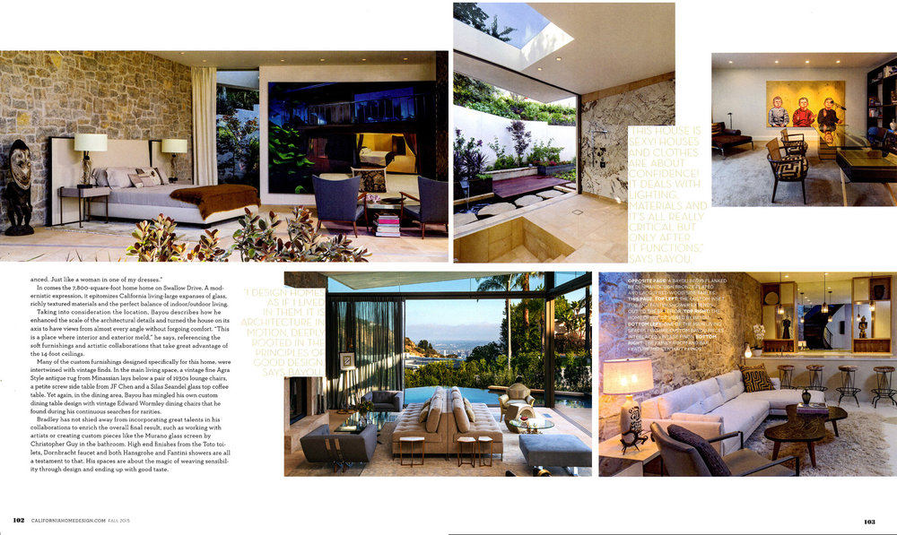 2015 Fall   CA Home+Design 3