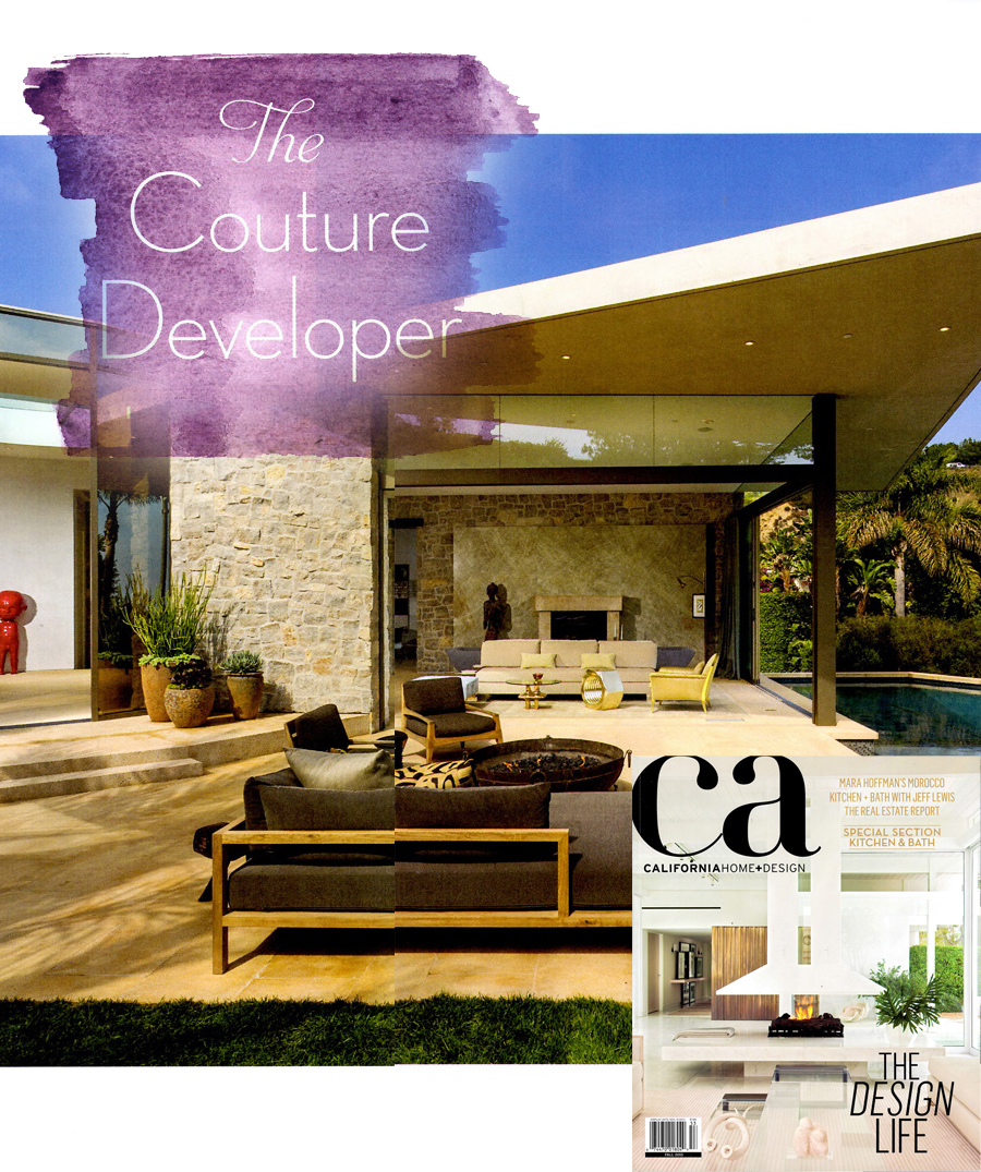 2015 Fall   CA Home+Design Thumb