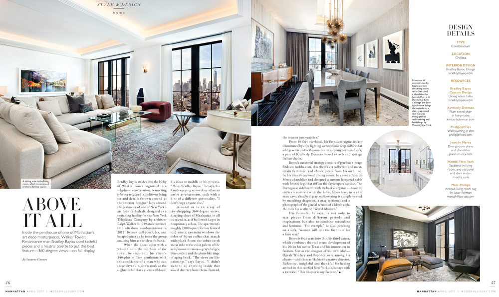 BB_Manhattan Magazine_April 2017_Page_2.png