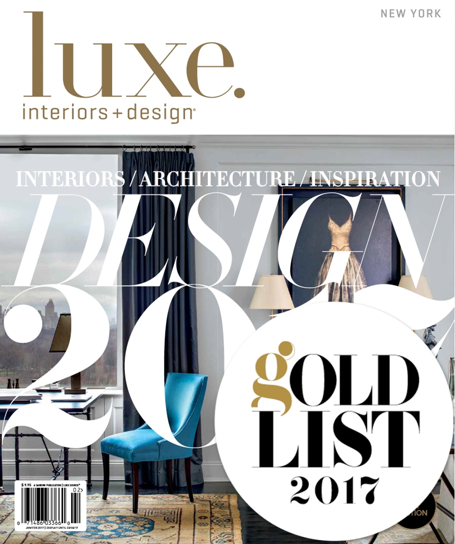 2017 Luxe Gold LIst.jpg