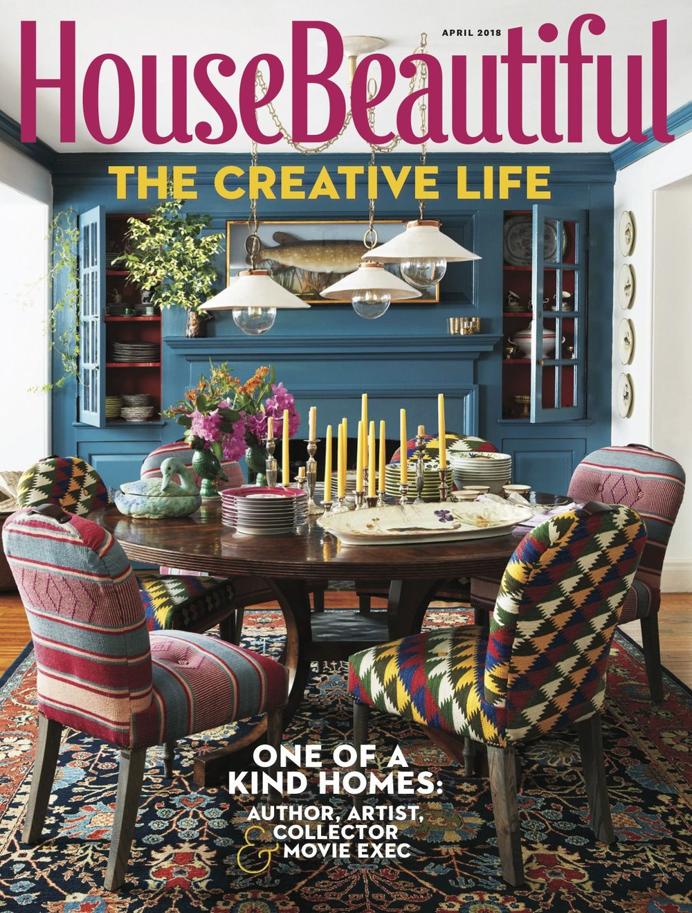 2018-April-Housebeautiful-Thumb.jpg