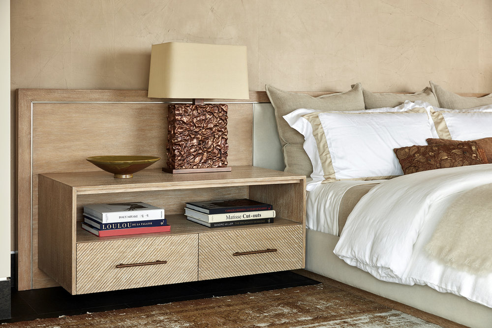 19) BB Bed and Nightstand.jpg