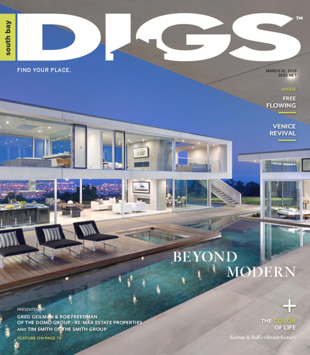 Digs Cover.jpg