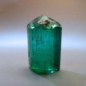 Rough Havey Tourmaline