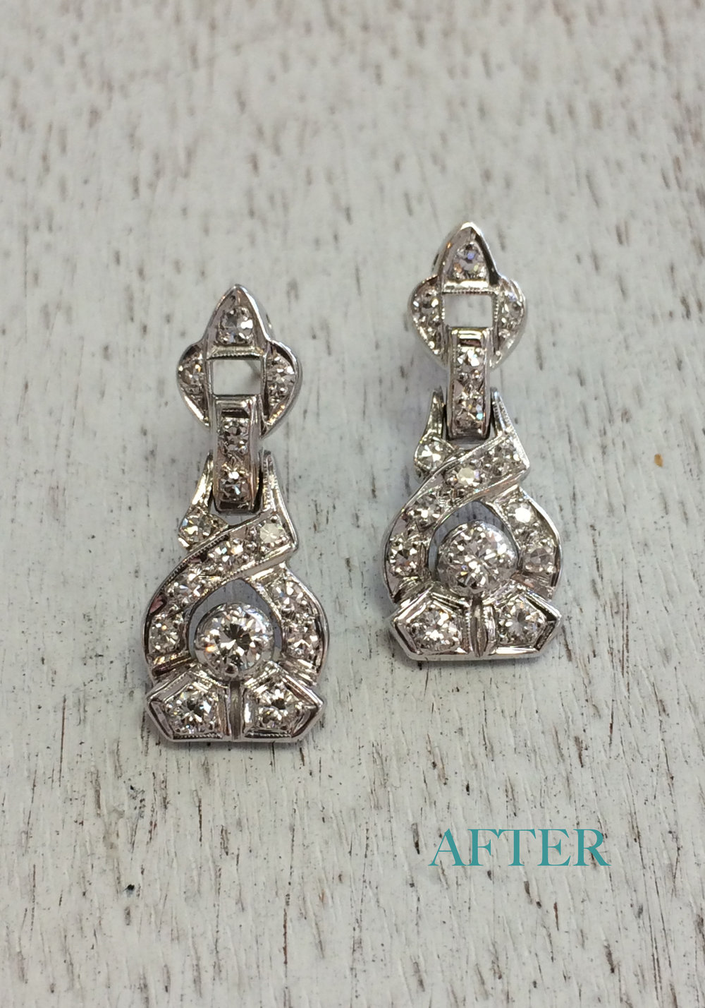 HamiltonEarrings2.jpg