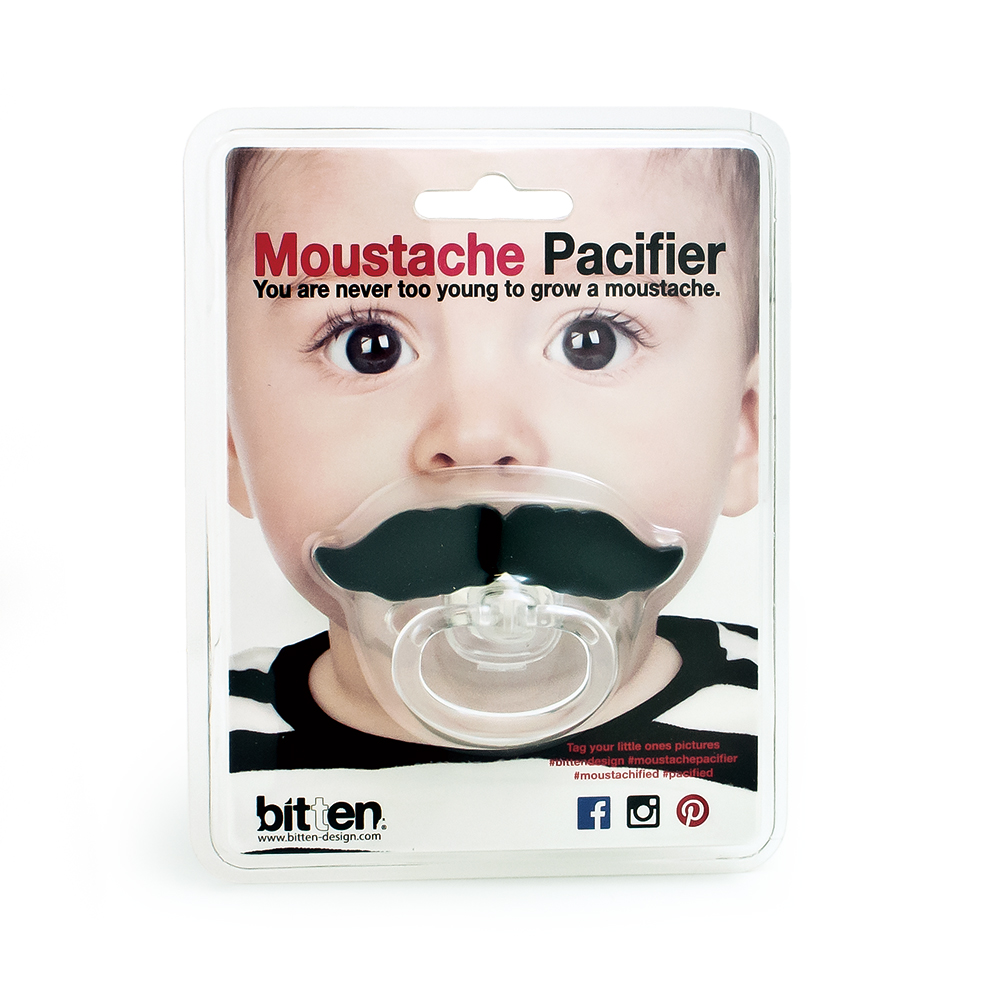 2015MOUSTACHPACIFIER.jpg