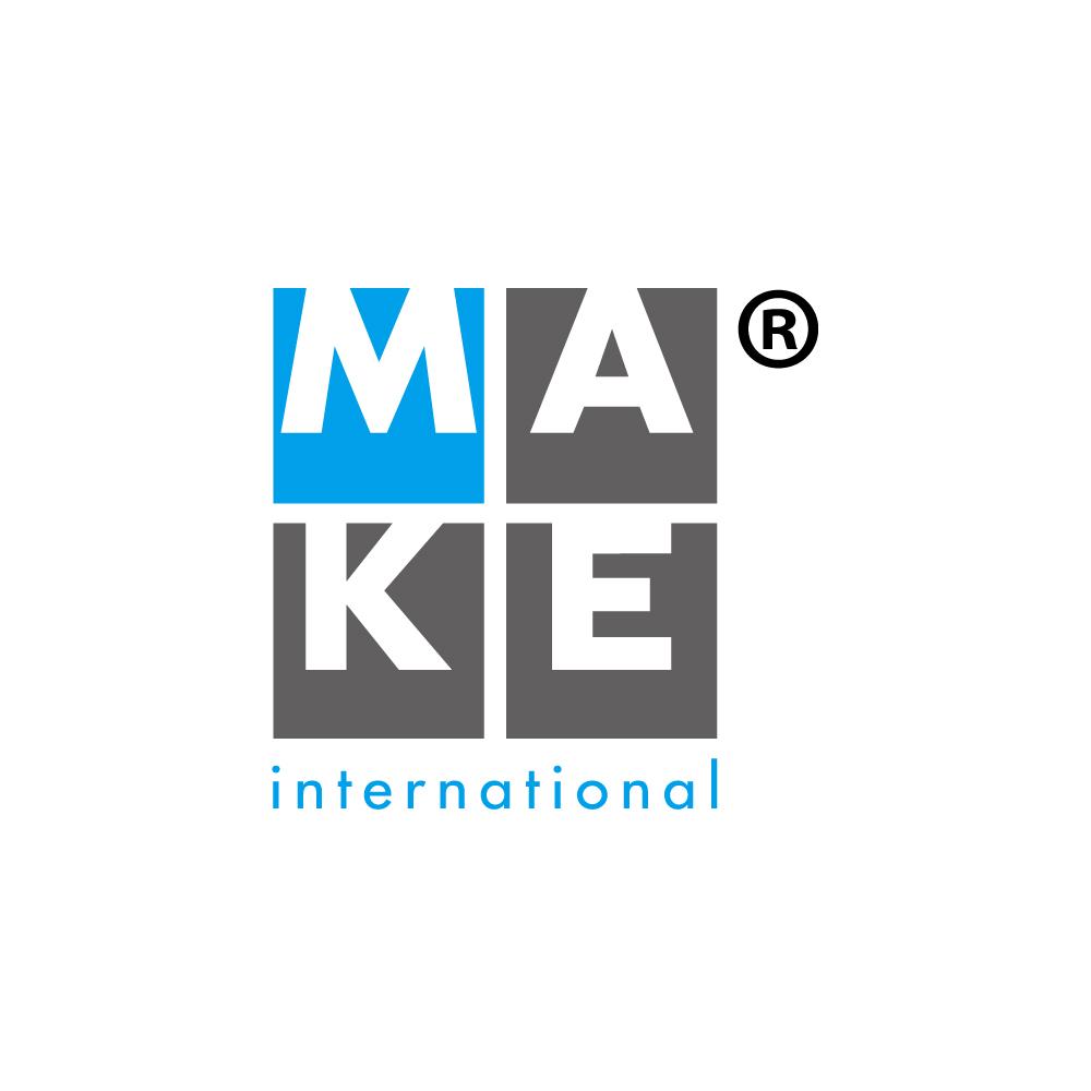 MAKE-LOGO.jpg