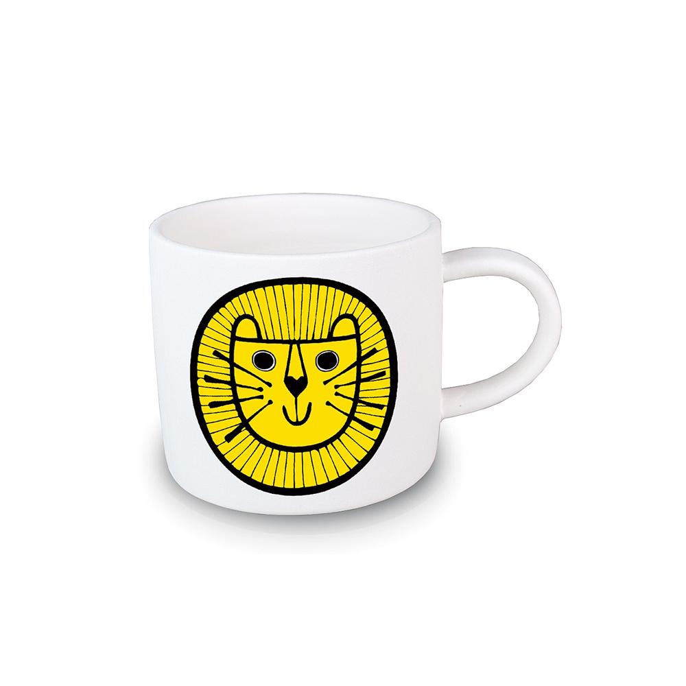 JF-SM-Lion.jpg