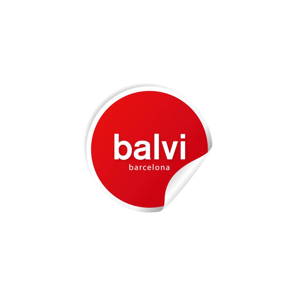 BALVI-LOGO.jpg