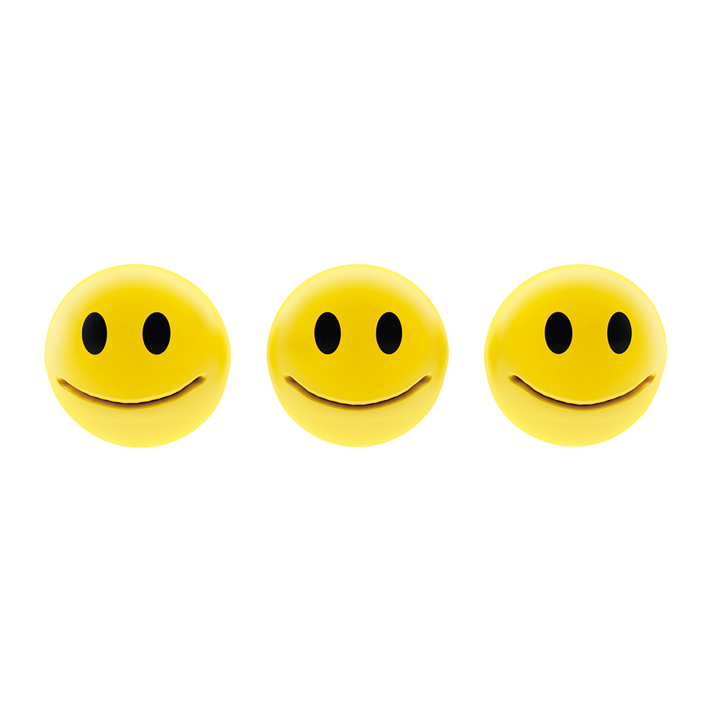 SASA-SMILEHOOK.jpg