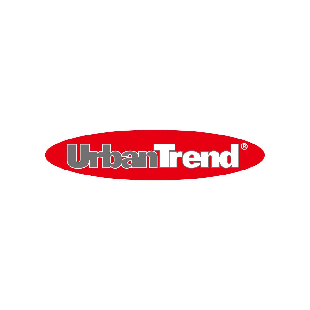 URBANTRENBD-LOGO.jpg