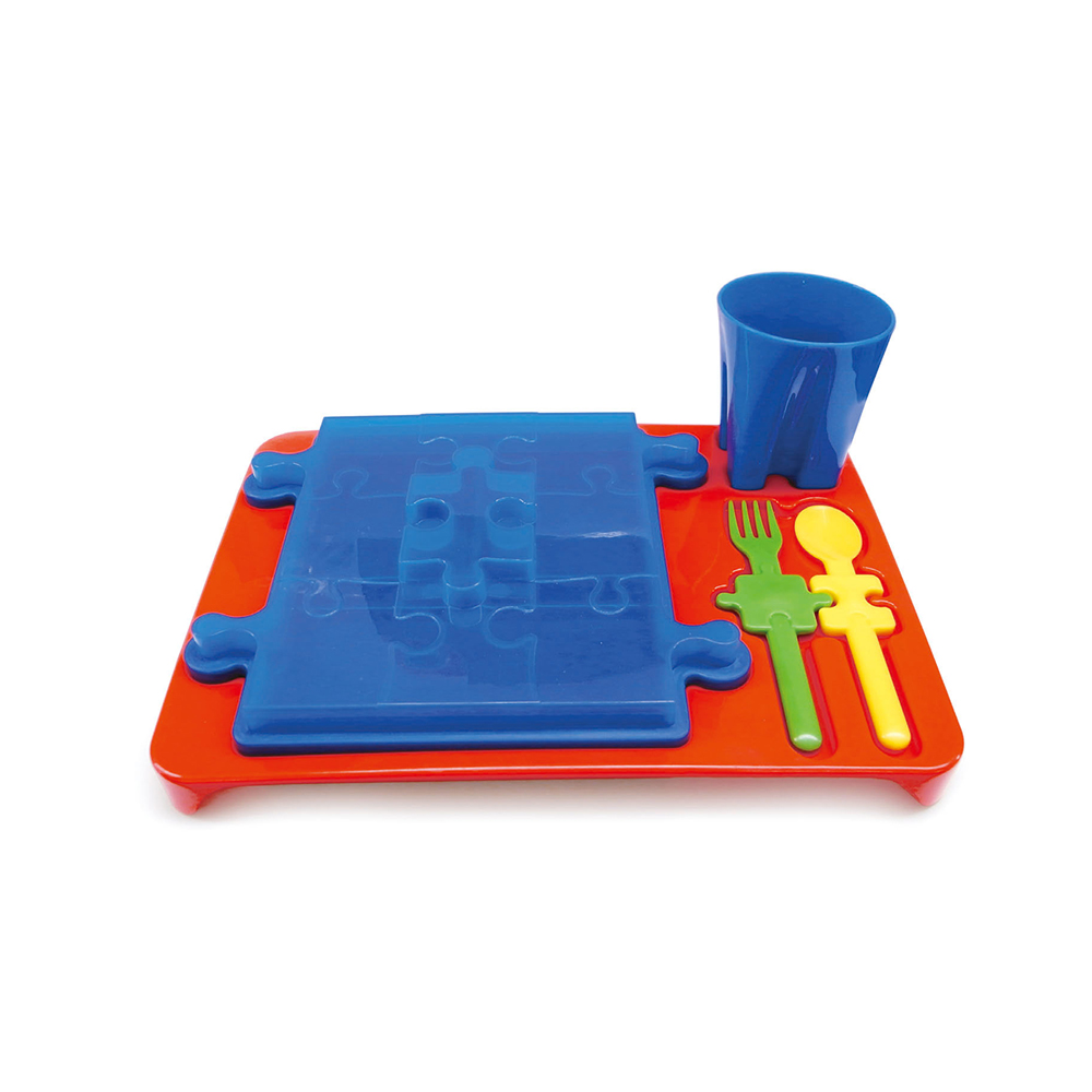 Puzzle-Meal-Set.jpg