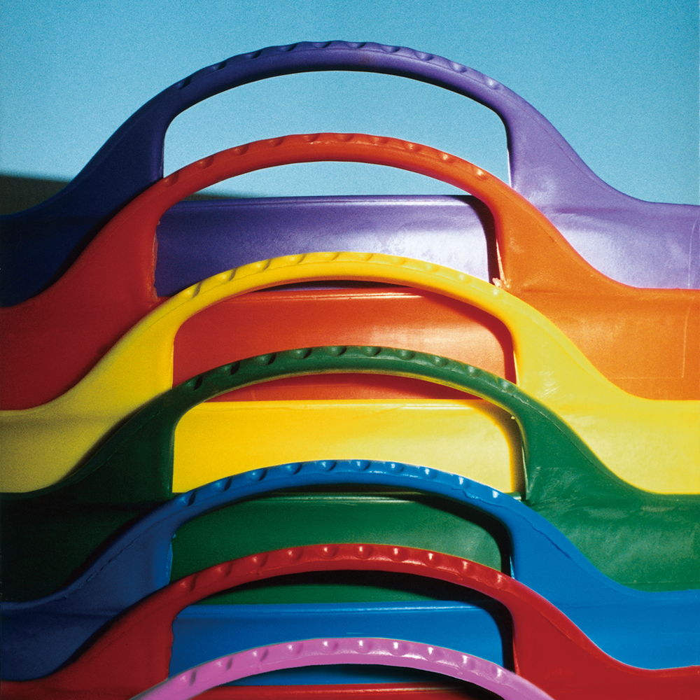 Coloured_Handles_Stacked_1.jpg