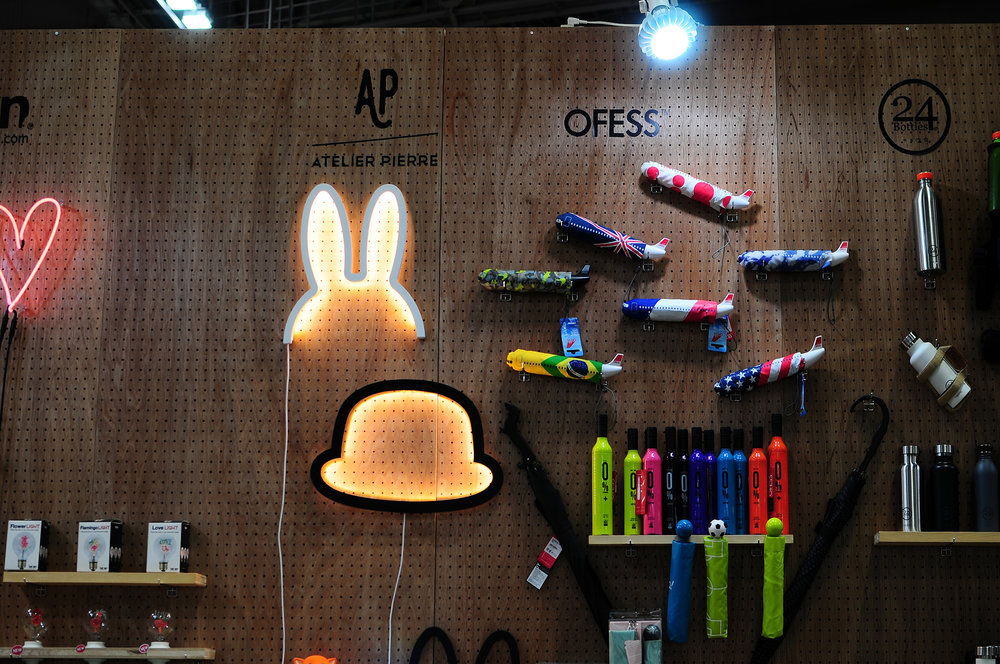 AP-OFESS.jpg