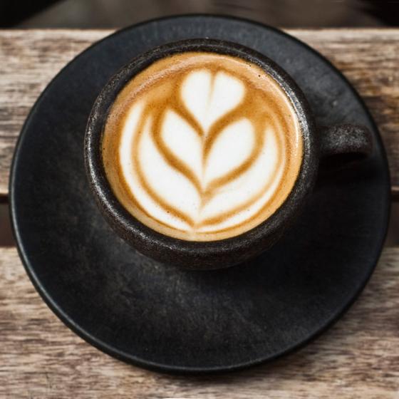 Kaffeeform-by-Julian-Lechner_dezeen_784_1.jpg