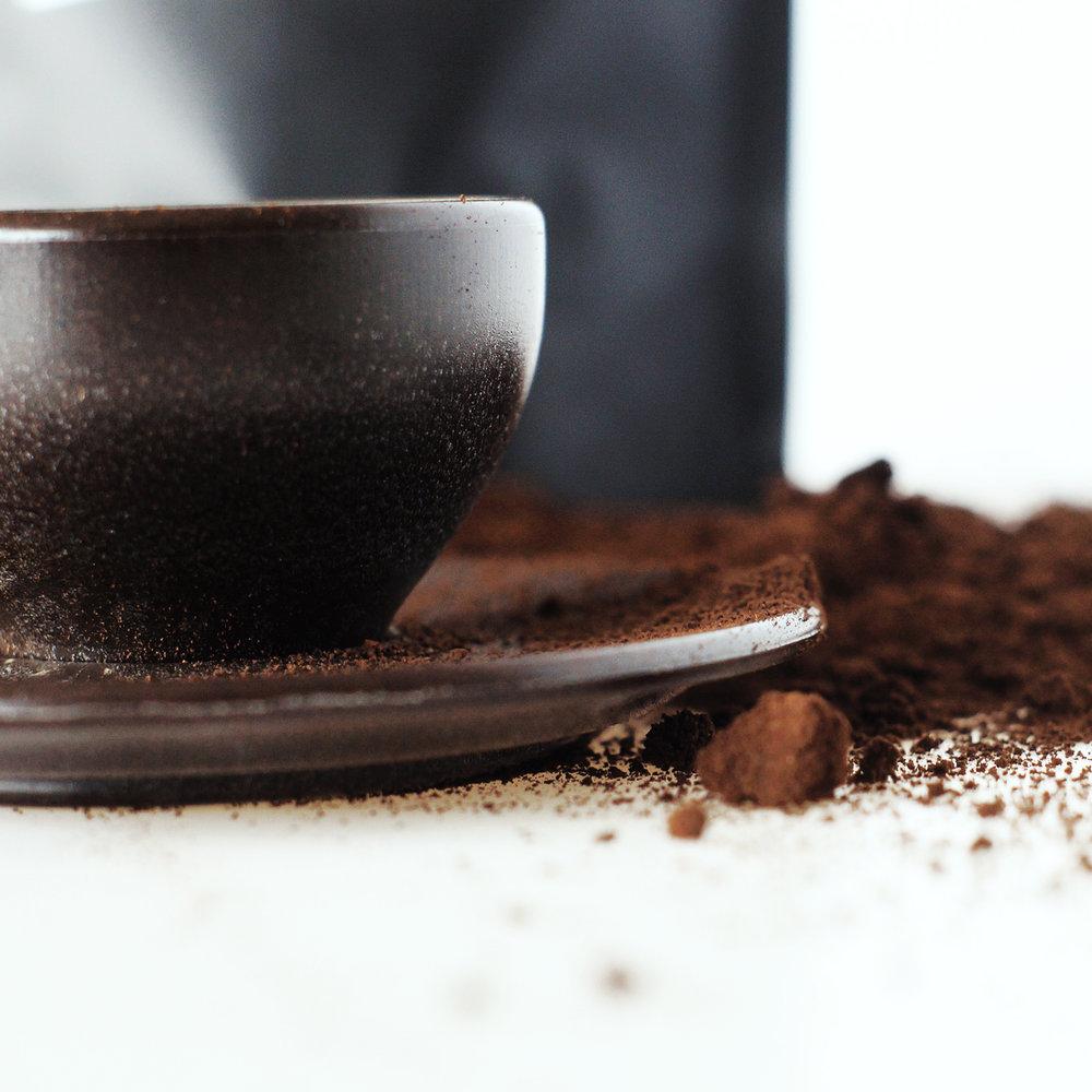 10-Kaffeeform.jpg