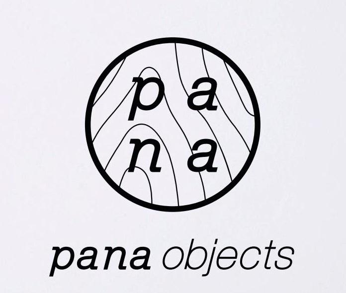 PANA.jpg