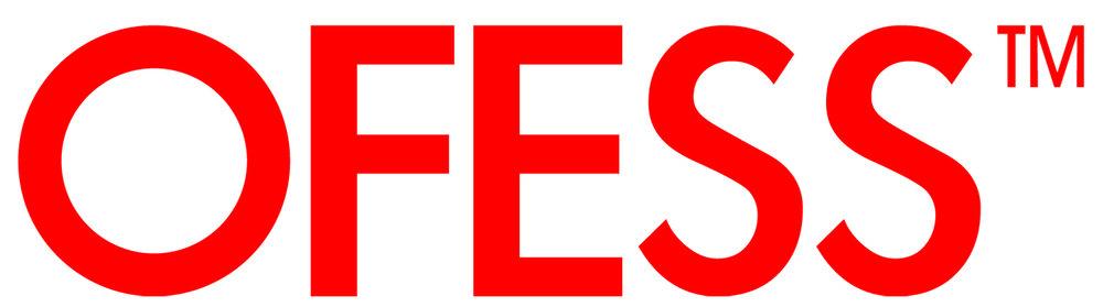 ofess logo-2a.jpg