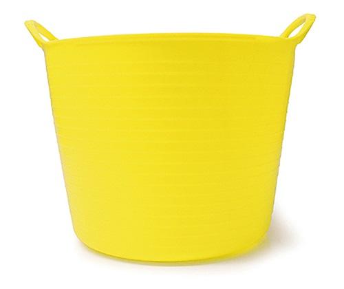 z_38L_yellow.jpg