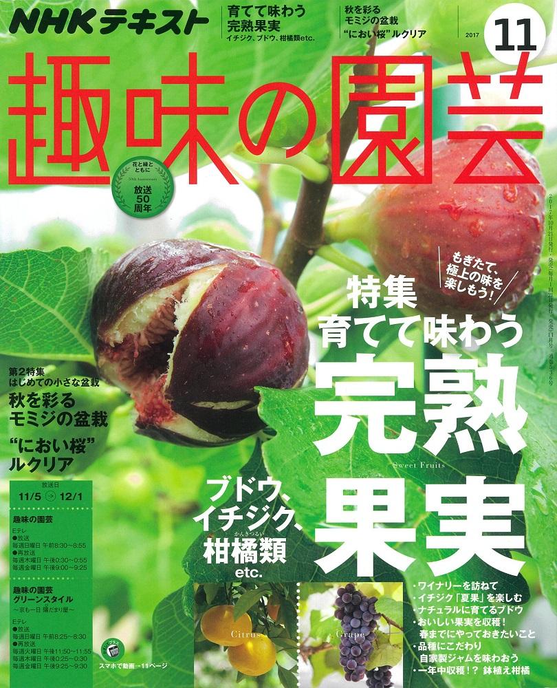 20171021_COVER.jpg