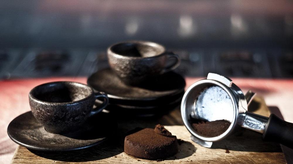 kaffeeform_06-2.jpg