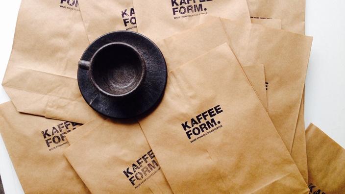 kaffeeform2_vis_stage.jpg