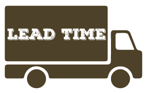 トラック画像.jpg