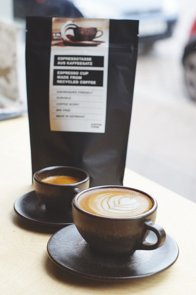 6-Kaffeeform_mini.jpg