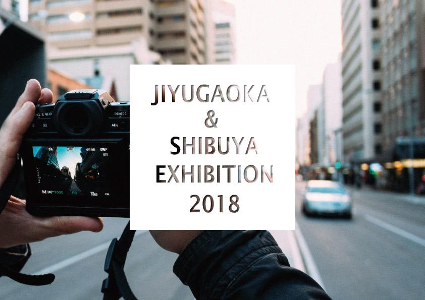 201802_j&s_img_yoko.jpg
