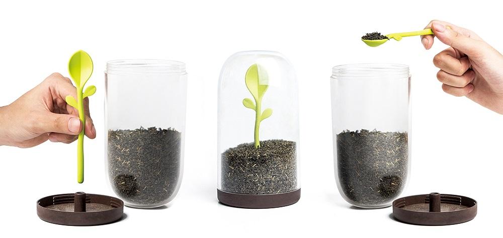 QL10205-BN-Sprout-Jar-Present-(3).jpg