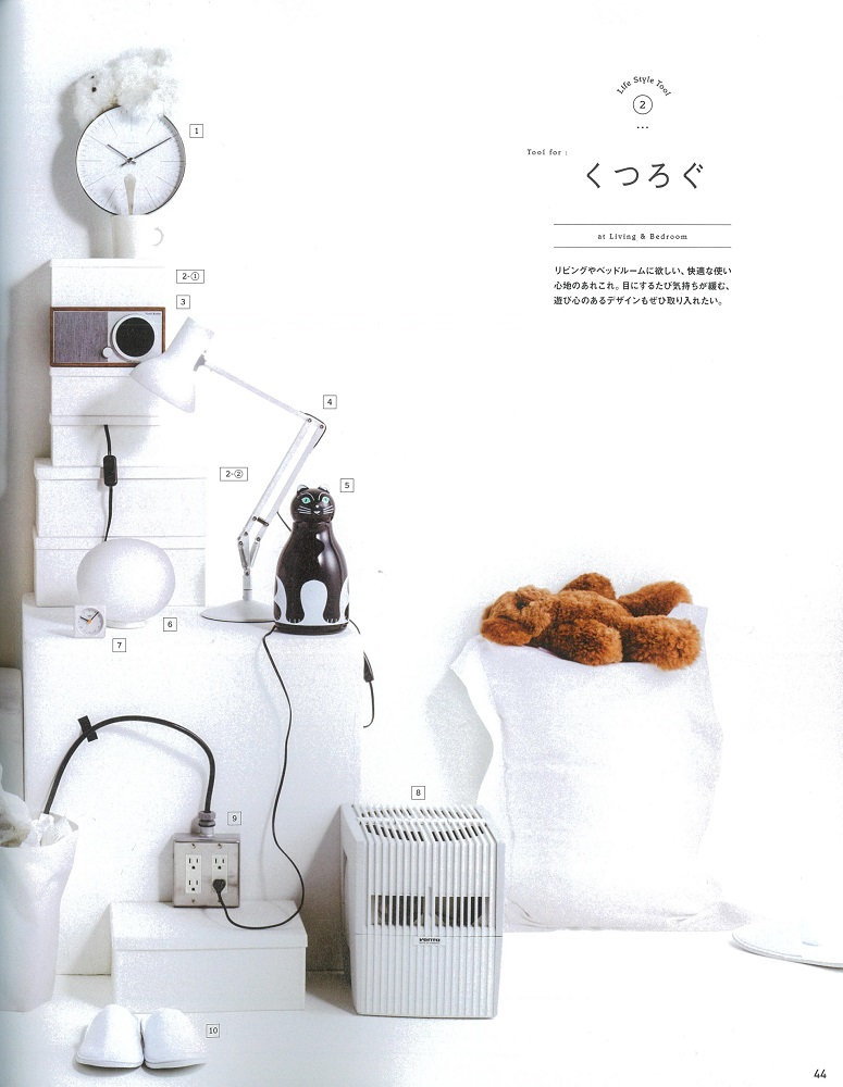 20180421_anan特別編集 Thermo CAT.jpg