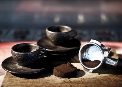 kaffeeform7-640x428.jpg