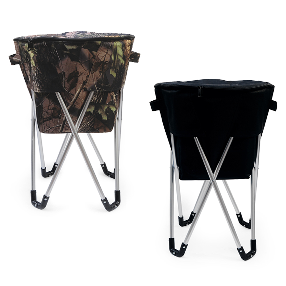 PARTY-STAND-COOLER-CAMO-ALL.jpg