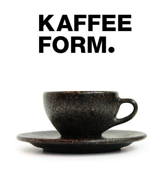 Logo_Kaffeeform-300x125.jpg