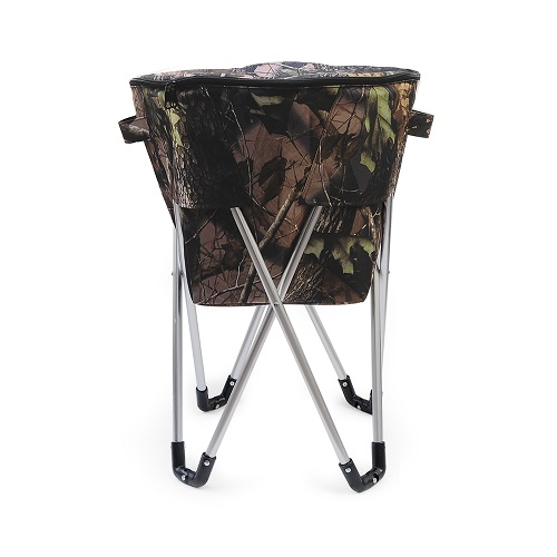 PARTY-STAND-COOLER-CAMO_500.jpg