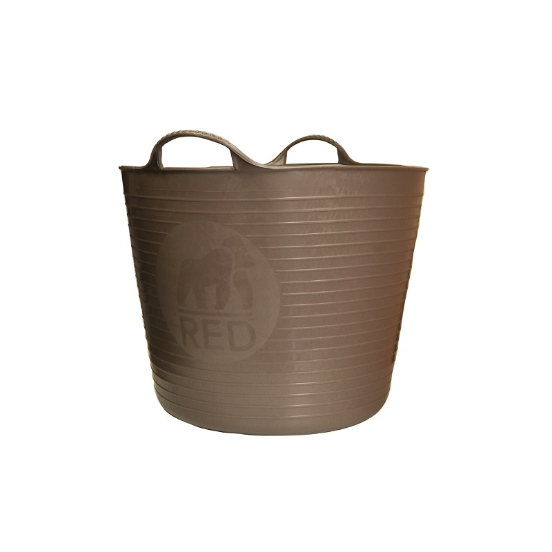 SP26_COFFEE.jpg